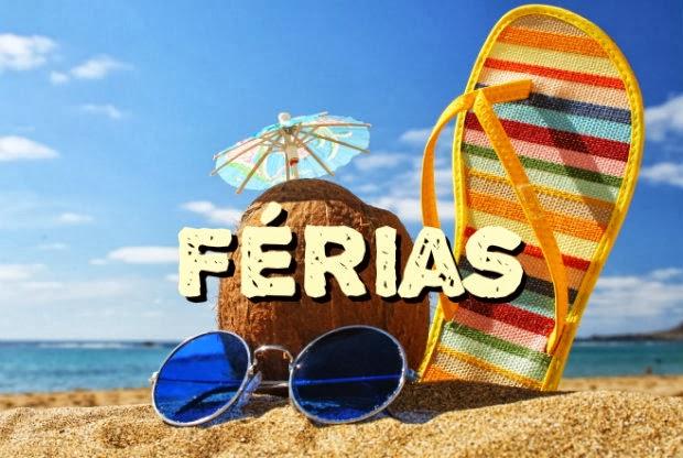 f_rias_na_praia_20131.jpg (620×416)